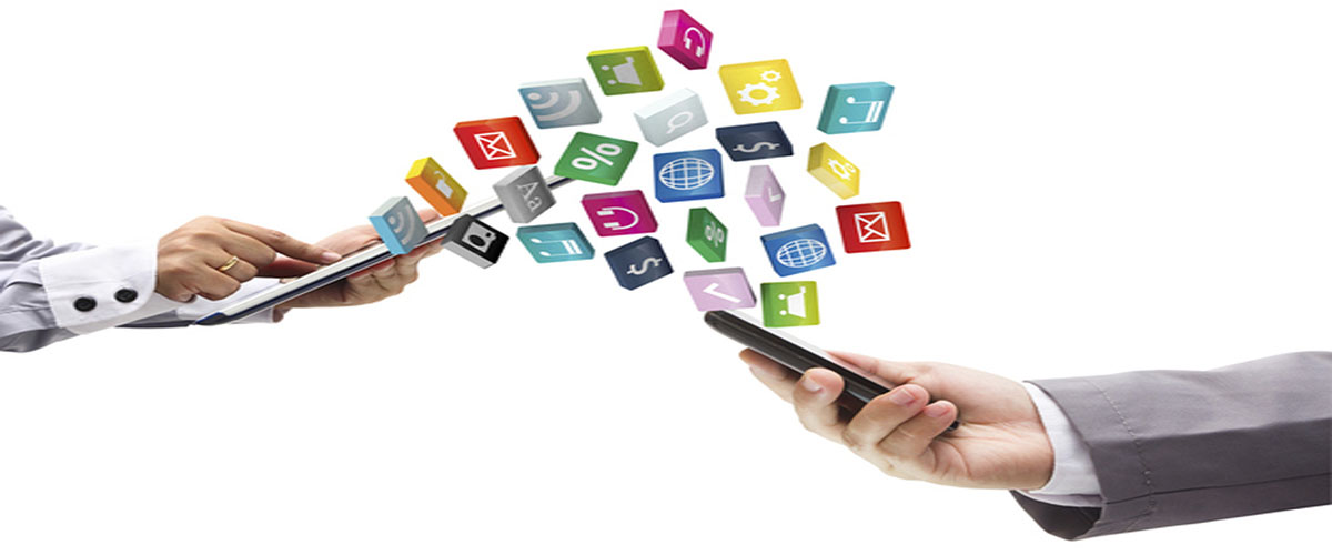 4-IT-Leaders-share-mobile-apps