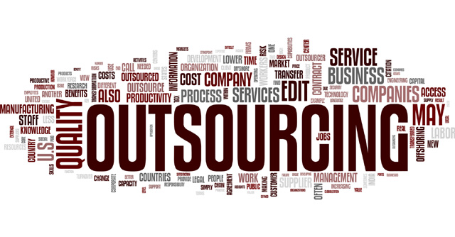 outsourcing vietnam